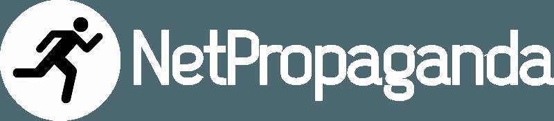 NetPropaganda